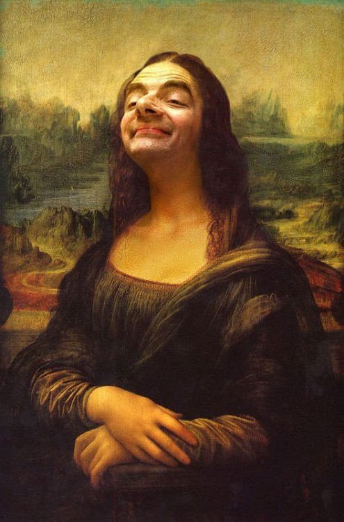 rodney-pike-photoshop-mr-bean-into-famous-paintings-13
