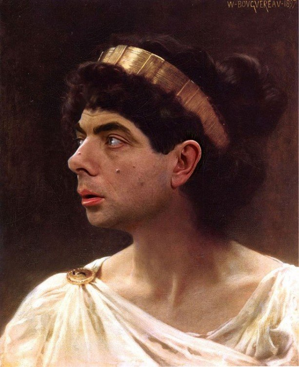 rodney-pike-photoshop-mr-bean-into-famous-paintings-3