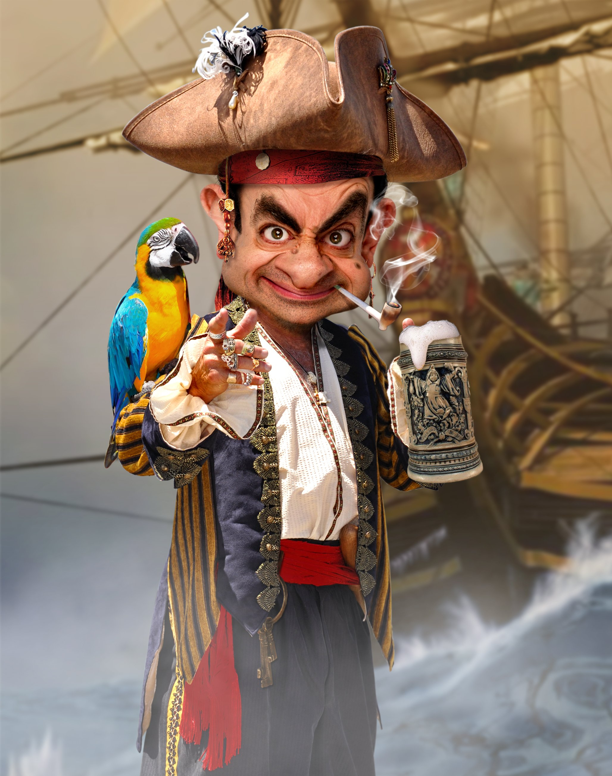 HOW TO PIRATE PHOTOSHOP SAFTLY