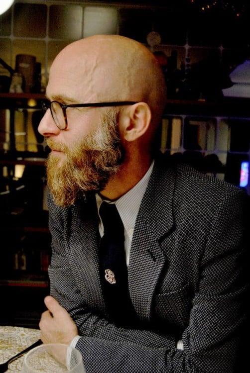 barbas en hombres calvos.com 0d3ffe4daff2d6811834479bc946eacf