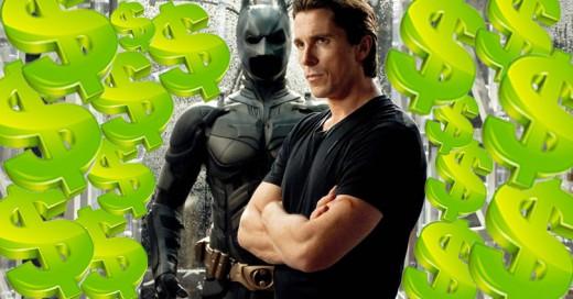 ¿Cuánto costaría ser Batman en la vida real?