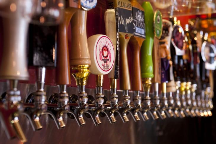 razones científicas de por qué es bueno beber cerveza