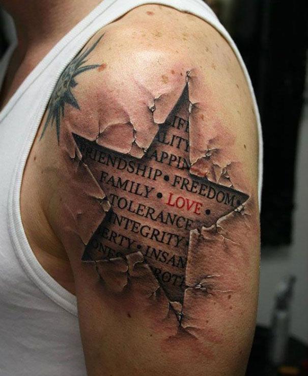 boredpanda.com 3d-tattoos-40__605