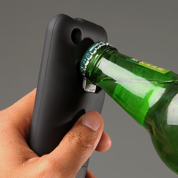 fundas  celulares  todo hombre deberia tener