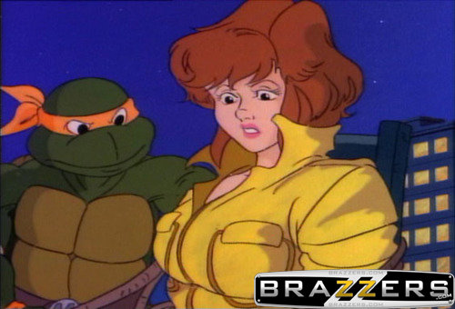 funnyjunk.com Brazzers+tmnt+i+love+tm...+male+and_2d2590_4520011