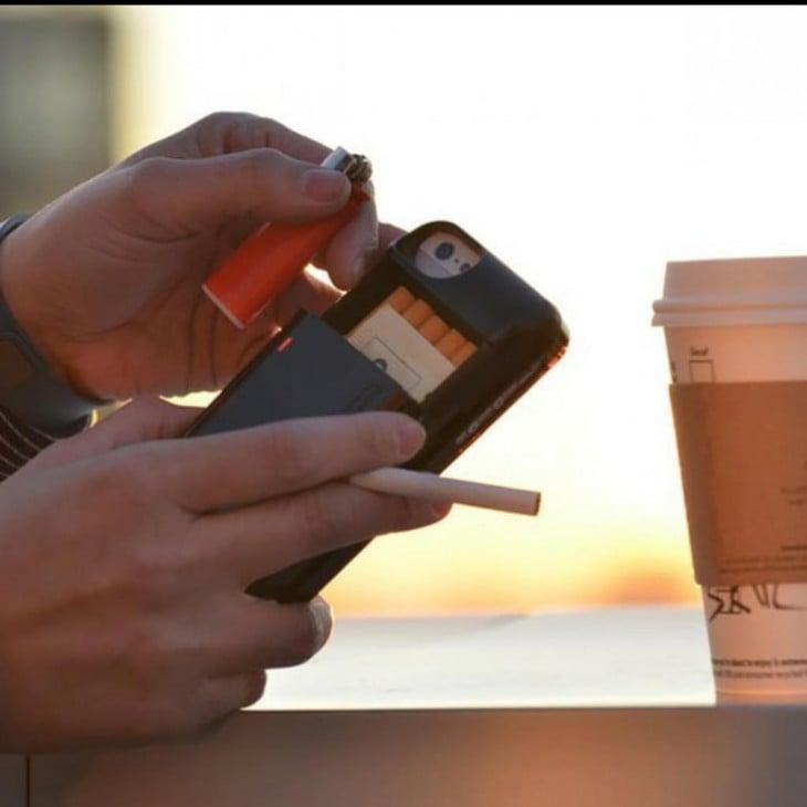 Rick Case Volkswagen >> 25 fundas para celulares que todo hombre debería tener