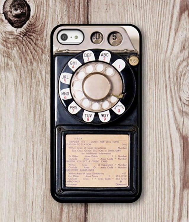 25 fundas para celular que todo hombre debe tener