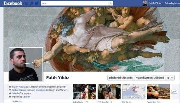 recreoviral.com portada-de-facebook-creacion-cigarro