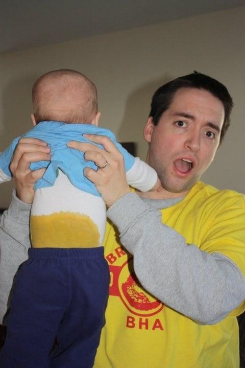 razones por las que no deberías tener hijos