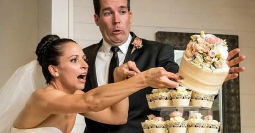 9 Razones para considerar no casarse pronto ¡La #2 es la peor!