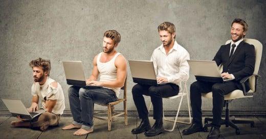 23 Subreddits que te ayudaran a todo hombre a ser mejor en la vida