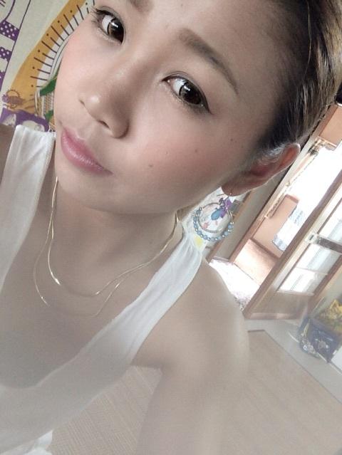 Fuka Yoshino