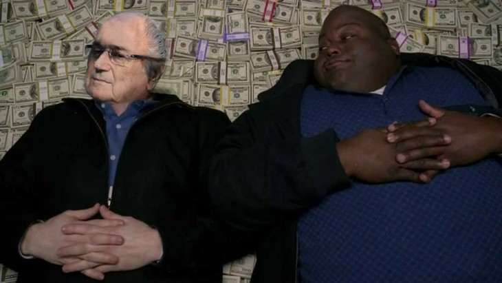 blatter y huell de breaking bad