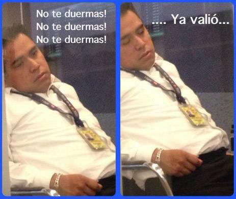 Frida Kalo meme | Comedy | Memes divertidos, Memes de ...
