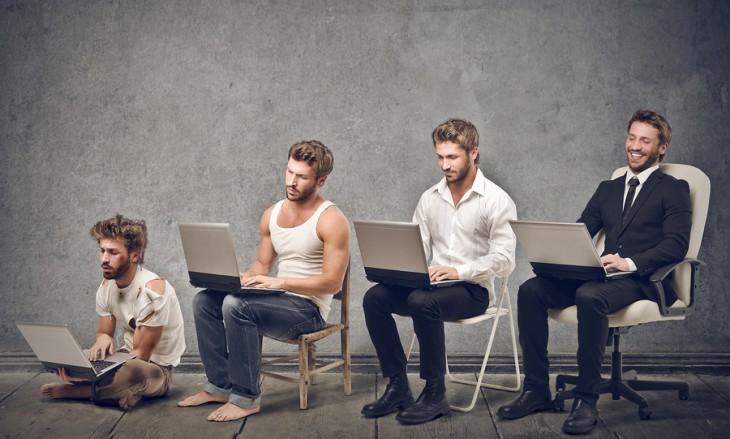 23 Subreddits que te harán un mejor hombre