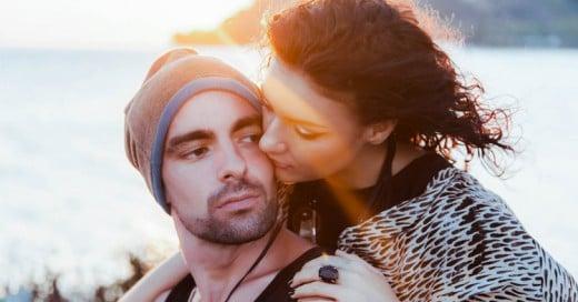 18 Cosas que según las mujeres, hacen a los hombres MÁS atractivos