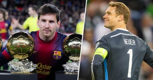 Cover-Los-11-futbolistas-más-caros-según-su-posición