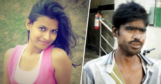 Valiente chica se defendió de su atacante y lo arrastró del pelo hasta la Policía