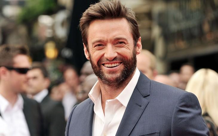 Hugh Jackman podría ser el próximo James Bond