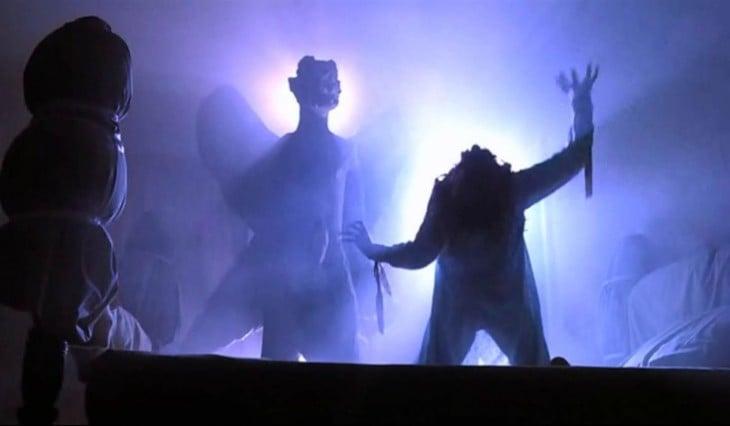 pazuzu demonio del exorcista