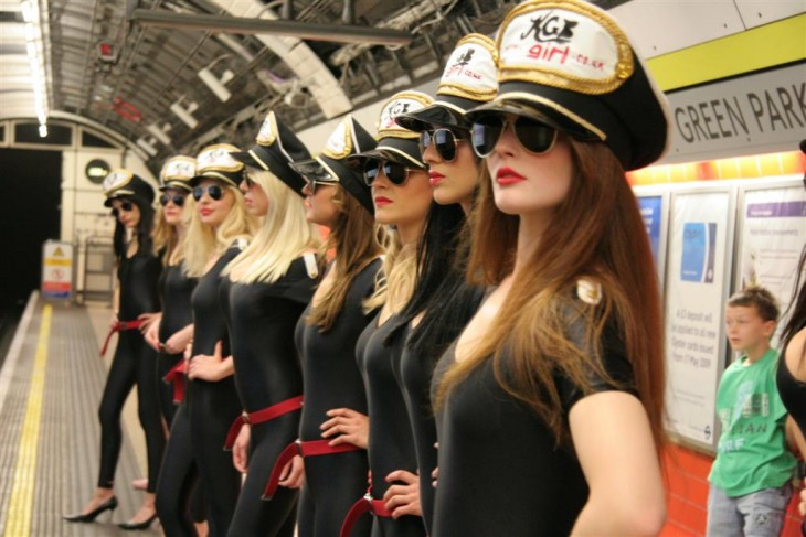 lugares en el mundo donde escasean los hombres rusia
