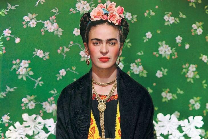 últimas palabras de Frida Kahlo