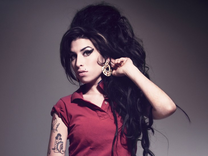 últimas palabras de amy winehouse