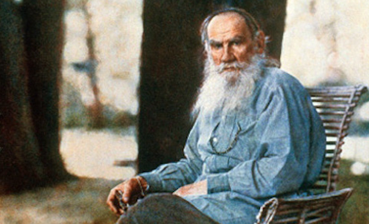 tolstoi a color