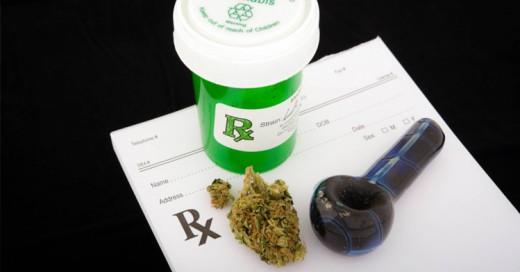 EU reconoce que la Cannabis mata las células cancerígenas