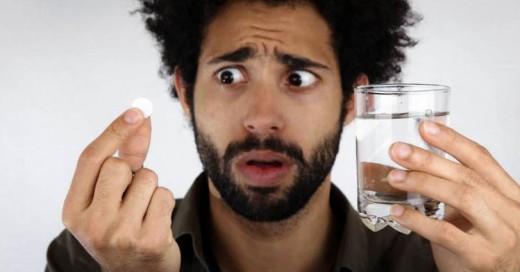 Cover-Pastilla-anticonceptiva