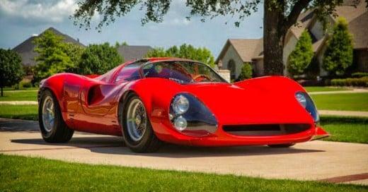 Cover-Se-vende-en-eay-un-exotico-Ferrari-por-9-milones-de-Dolares