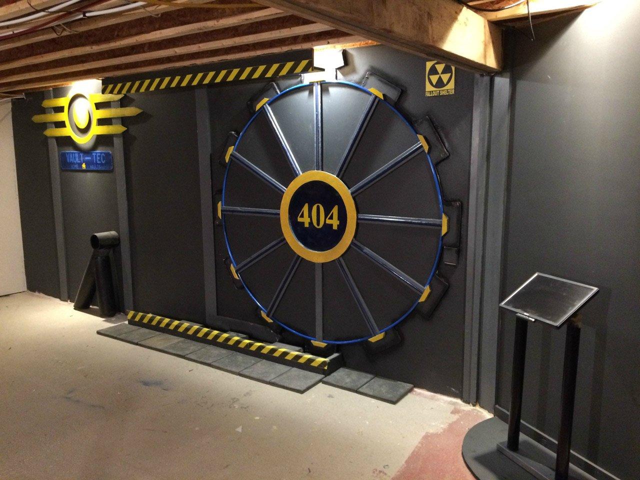 Fan-construye-la-b%C3%B3veda-404-en-su-c