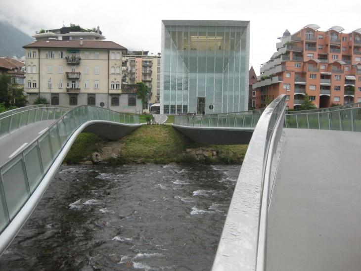 Museo Bozen-Bolzano
