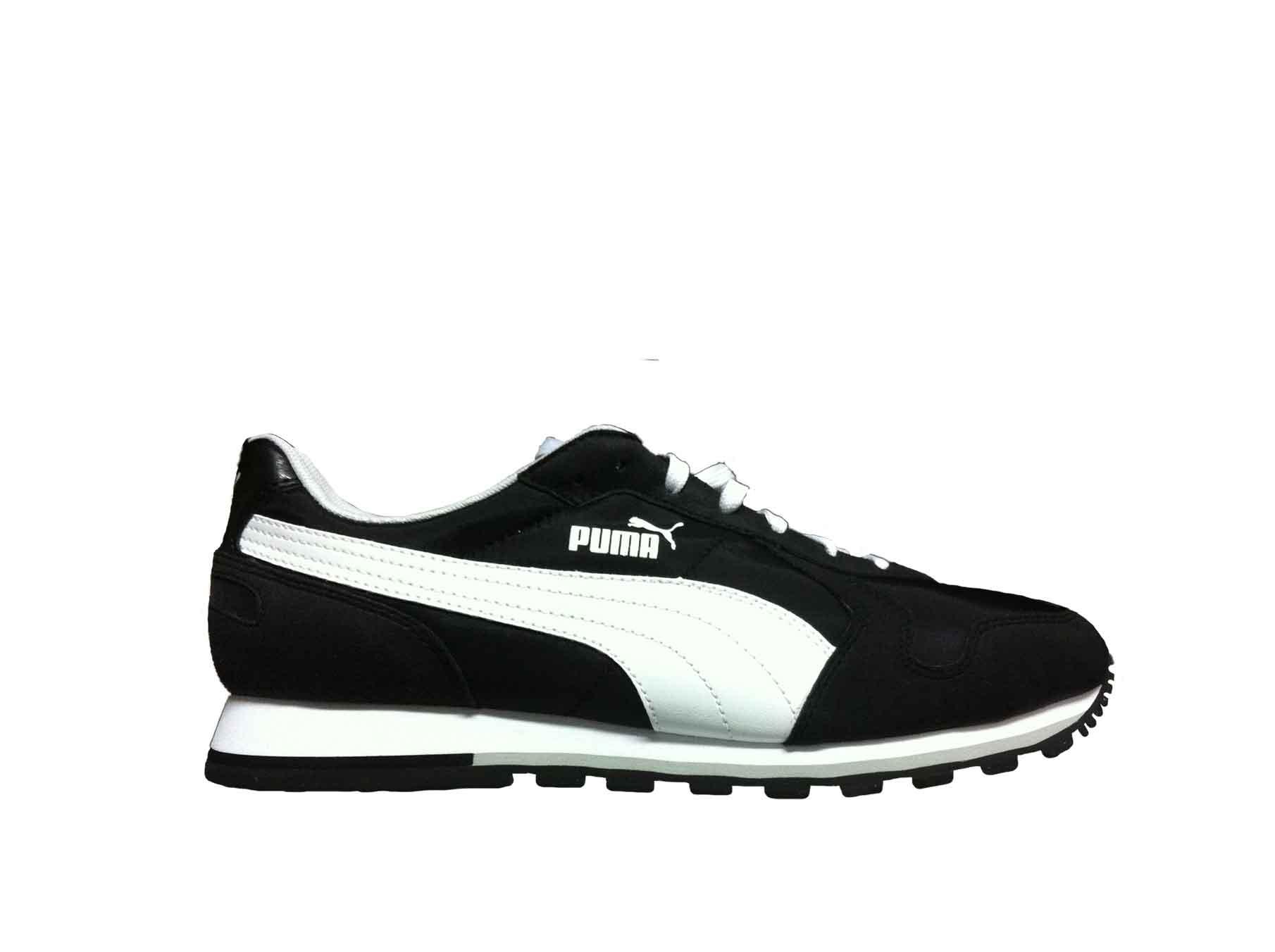Cómo combinar zapatos con el tipo de pantalón adecuado 0d0cad017bc5