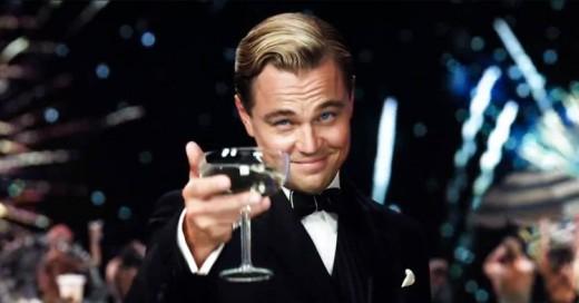 10 Consejos que debes Seguir si te Toca dar el Brindis en una boda