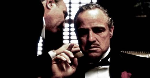 Conoce las 20 Reglas más importantes de la Mafia