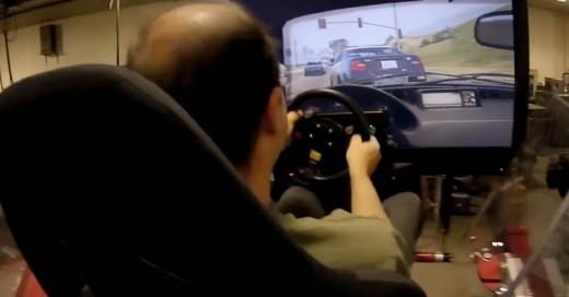 Cover-Epico-Juega-GTA-V-en-n-simulador-de-100-Dll-2