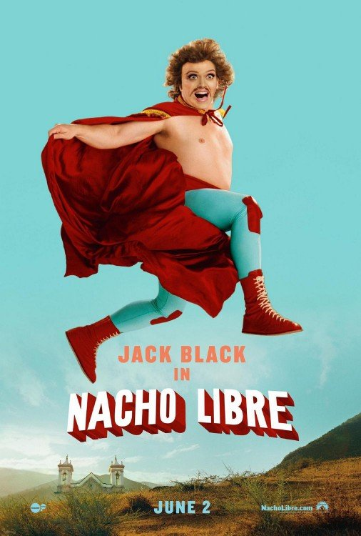 katy perry photoshop nacho libre