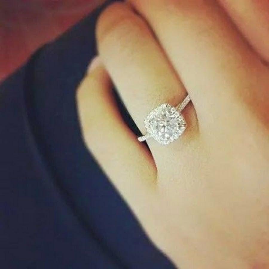388d95cf836a El anillo de compromiso
