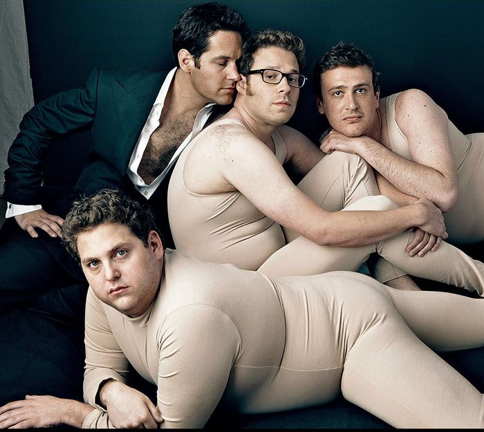 seth-rogen-paul-rudd-vanity-fair