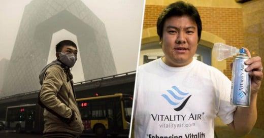 Cover-Debido-a-la-contaminacion-China-vende-aire-en-latado
