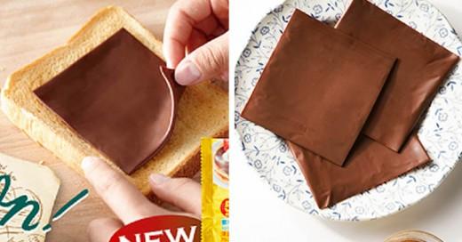 Cover-El-sandwich-de-Chocolate