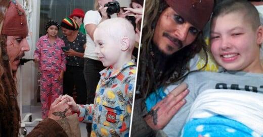 Cover-Esta-es-la-Razón-por-la-que-Jhonny-Depp-Acostumbra-a-Visitar-a-Niños-en-el-Hospital