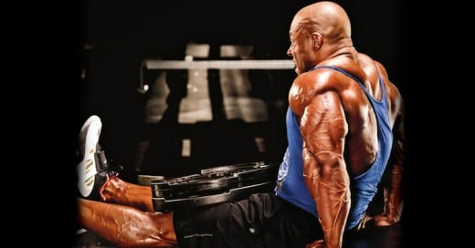 Cover-Estos-son-los-5-mejores-ejercicios-para-que-hagas-Triceps