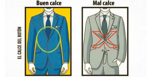 Cover-La-mejor-manera-de-portar-un-traje-con-estilo