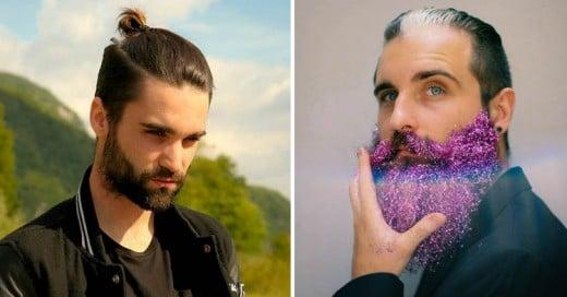 Las mejores y más horribles modas para Hombres que nos dejó el 2015