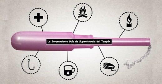 Cover-Los-tampones-no-solo-son-para-mujeres