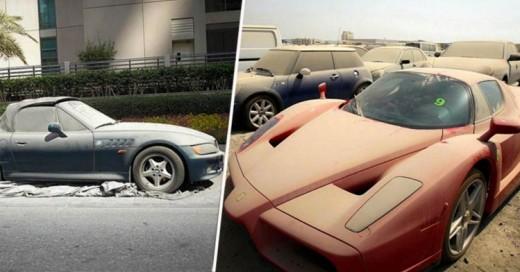 Cover-Por-que-abandonan-carros-lujosos-en-Dubai