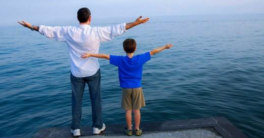 Cover-Segun-la-Ciencia-tener-Padre-es-muy-importante
