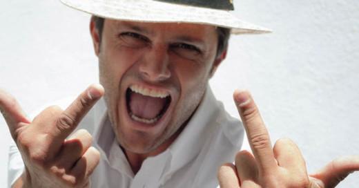 Según un estudio, quienes dicen más groserías ¡son más Listos!